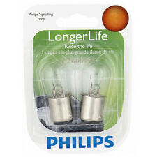 Philips Long Life Mini Light Bulb 1004LLB2 for 1004 1004LL B-6 12.8V 12.03W qa