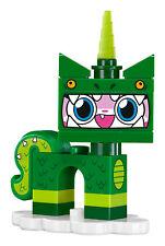 LEGO 41775 Unikitty Serie 1 - Dinosaur Unikitty - Figur Kitty Einhorn Katze Cat