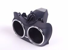 cup holders for mercedes benz ebay