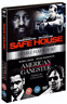 Ted Levine, Ryan Reynolds-Safe House/American Gangster DVD NUOVO