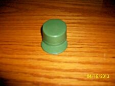 Vintage 1964 made in USA GI Joe  Fatigue Hat for 12 inch Figure