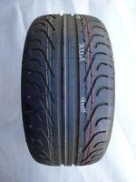 1 Sommerreifen Pirelli P Zero Corsa Direz. * 255/35 R19 96Y NEU S35