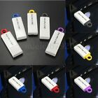 64 G GB GO Mémoire Clé USB 2.0 Flash Drive Disk Stick U Portable Win 8 Cadeau