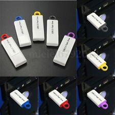 64 G GB GO Mémoire Clé USB 2.0 Flash Drive Disk Stick U Portable Win 8 Cadeau