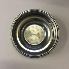 Sunbeam EM4300 EM6910 EM7000 PU8000 Single Floor 1 Cup Filter EM69107 - NEW