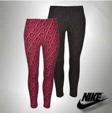 Nike Cropped Leggings for Women