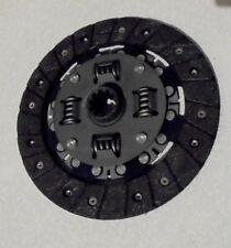 HILLMAN SUPER MINX 1600cc (MK 1 e 2) Solo disco frizione (1961 - 64 solo)
