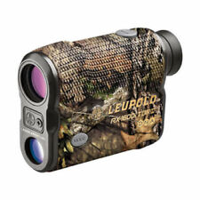 Leupold RX-1600i TBR W/ Dna Laser Rangefinder Mossy Oak Break-Up Country 173807