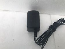 OEM Uniden TCX800 TCX905 TCX930 DECT 6.0 Handset Charger AD-1010 AC Adapter