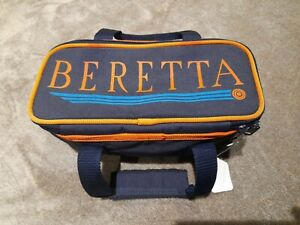 Beretta cartridge bag