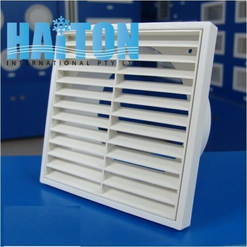 price 1 X 200 Mm Fan Travelbon.us
