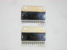 Ha13154a Original Hitachi 23p Zip Ic 2 Pcs