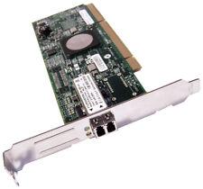 HP FC1120006-04A 64-bit 4GB HBA Fibre Channel 410984-001