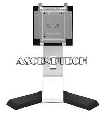 """DELL E178FPB E198FPB SERIES 17"""" 19"""" ORIGINAL LCD COMPUTER MONITOR STAND USA"""