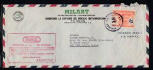 60 p/áginas divididas, cubierta acolchada color verde /Álbum de sellos Prophila