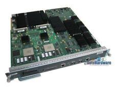 Cisco WS-SUP720-3BXL Supervisor Engine 720 3BXL * WARRANTY * FREE SHIPPING *