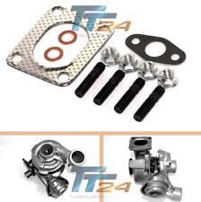 Dichtungssatz # ALFA-ROMEO + FIAT + LANCIA # 1.9JTD 110PS-140PS # M724 777251-2
