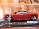 Automodelli 1/43 Ferrari edicola - Bang