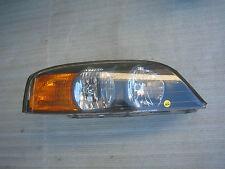 Lincoln LS Headlight Head Lamp 2000 2001 2002 Right Factory OEM Nice!