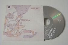PEANUT BUTTER WOLF - CHROME MIX CD 2006 (STONES THROW) Madlib Jay Dilla RARE
