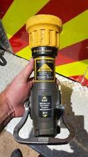Elkhart Brass Sm 20fg 2 Inch Fire Fighting Hose