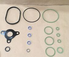 BOSCH Common Rail High Pressure Pump CP1H3 Gasket Repair Kit WITHOUT DRIVE SEAL
