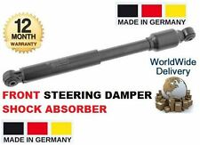 FOR SMART CITY COUPE 1998-2004 NEW 1 X FRONT SHOCK ABSORBER SHOCKER DAMPER