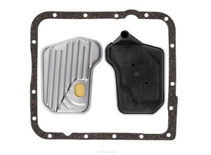Ryco Automatic Transmission Filter Kit RTK2 fits Holden Commodore VS 3.8 V6, ...