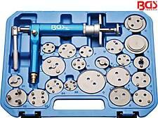 BGS 1114 22-tlg Satz Druckluft Bremskolben-Rücksteller Rückstellsatz rückstellen