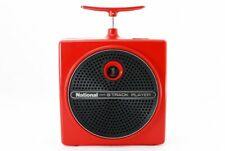 National 8 TRACK PLAYER RQ-8 Karaoke (mn39)