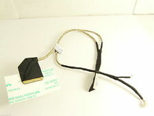 LCD LVDS Video Screen Cable Acer Aspire One D250 KAV60 series DC02000SB10