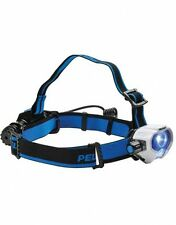 Pelican ProGear 2780 LED Head light with downcast beam + Lifetime Warranty