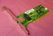 Dell OptiPlex Gx260 05n432 5n432 Network Interface Card 3C905CX-TXM