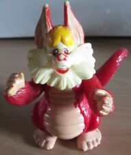 "THUNDERCATS SNARF ORIGINAL LJN 1986 Retro 4"" Action Toy Figure"