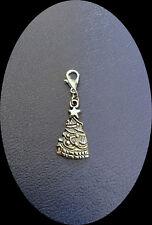 Charm Weihnachten, Weihnachtsbaum, Christbaum, Baum, Christmastree 5