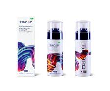 Tisinbo Quantum Bacteriostatic Purification Catalyst Disinfecting Spray 2 Count