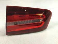 A2539063200 Rear Light Tail Light Inner Right Mercedes-Benz (X253) AMG 43