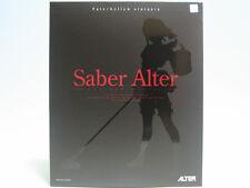 Fate/hollow ataraxia Saber Alter Maid ver. Figure Alter