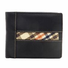 Mulberry Women's Bifold Purses and Wallets