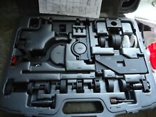 OTC 6489 22 Piece Ford Master Cam Tool Kit