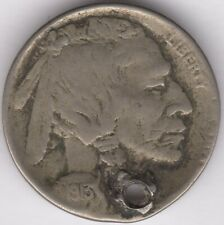 More details for 1913 s u.s.a.buffalo nickel | key date | world coins | pennies2pounds