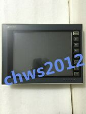 1PC Hitech PWS6A00T-P touch screen in good condition