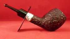 Peterson Pipe of the Year 2017, Rustic!  New/Unsmoked!
