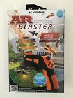 Xtreme VR AR Augmented Reality Blaster Built-in Joystick