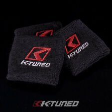 K-Tuned Clutch / Brake RESERVOIR COVER / Sock / Kozy (QUANTITY 1)