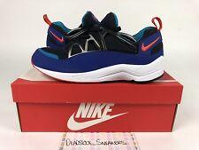 567b5adc03c3 Nike Air Huarache Light OG Retro Ultramarine 11.5 US 10.5 UK Tn 97 95 LE