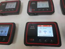 Verizon MiFi 6620L Jetpack 4G LTE Mobile Hotspot Modem w/ Battery USB