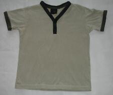 Green Next Short Sleeved T-shirt Tshirt Top Size 4 Years