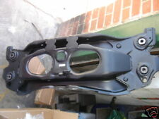 FORD MONDEO MK3 TDi TDCi 16V ST220 2001-06 REAR SUBFRAME COMPLETE WITH BUSHES