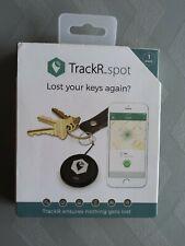 TrackR Spot Device/Key Tracker